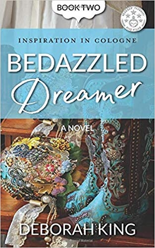 Bedazzled Dreamer