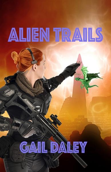 Alien Trails