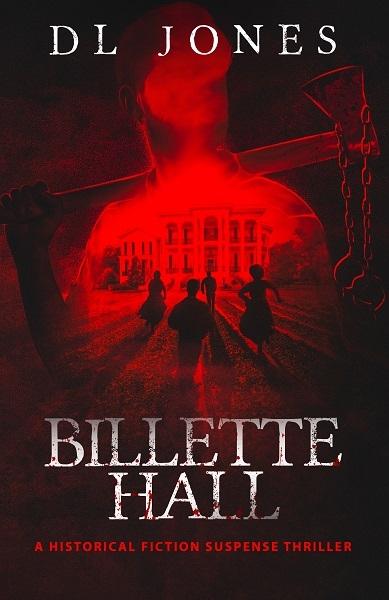 Billette Hall