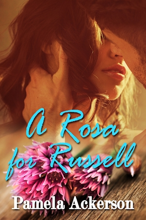 A Rosa for Russell