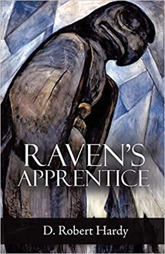 Raven's Apprentice
