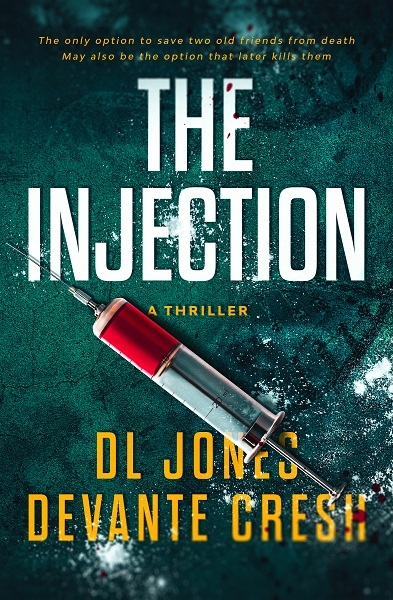 The Injection