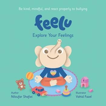 Feelu: Explore Your Feelings
