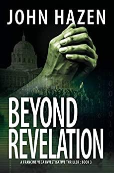 Beyond Revelation