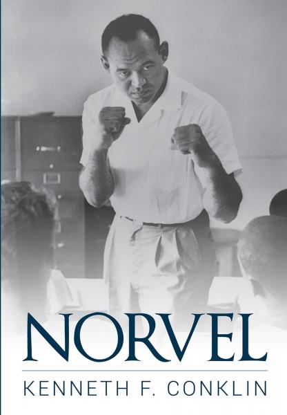 NORVEL:  An American Hero