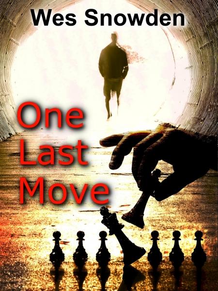 One Last Move