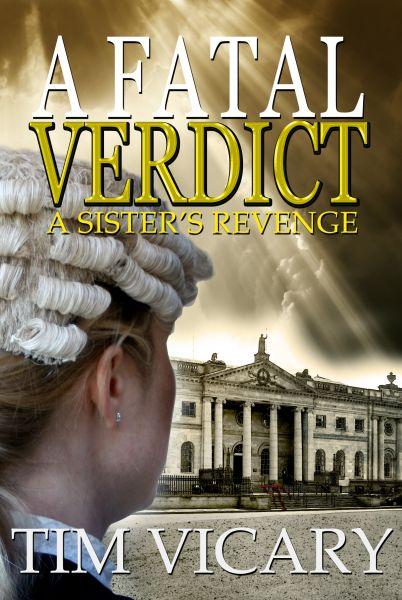 A Fatal Verdict