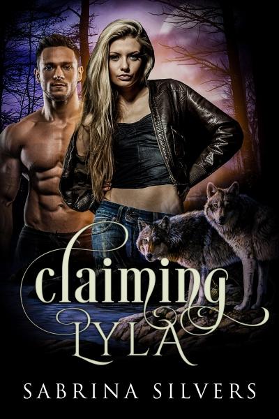 Claiming Lyla