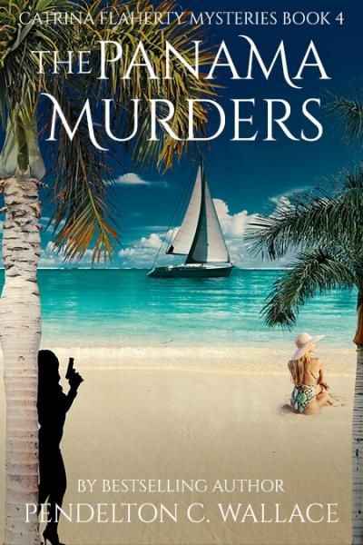 The Panama Murders
