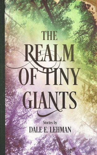The Realm of Tiny Giants