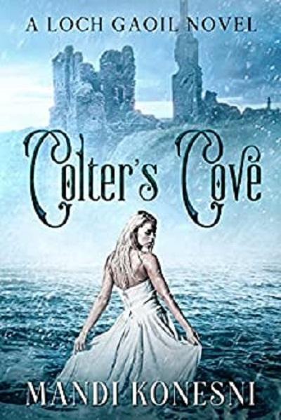 Colter's Cove