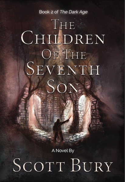 The Children of the Seventh Son