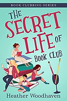 The Secret Life of Book Club