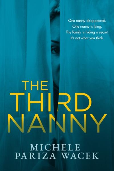 The Third Nanny