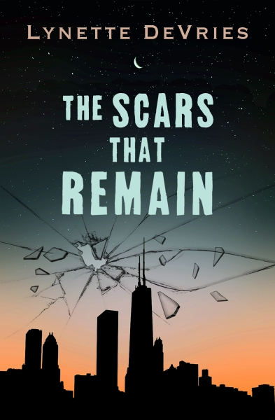 The Scars That Remain
