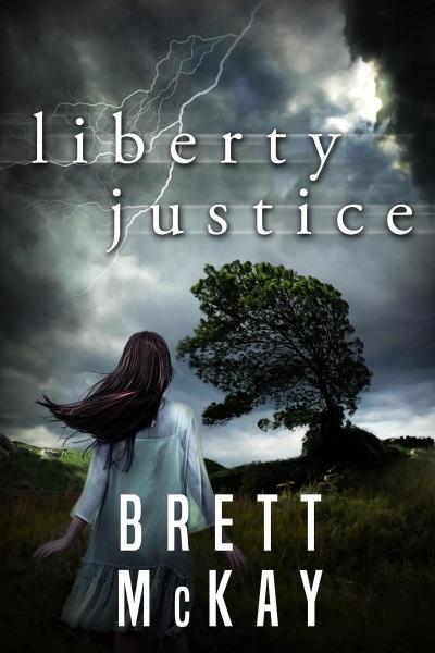 Liberty Justice