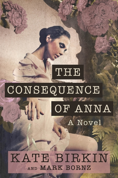 The Consequence of Anna
