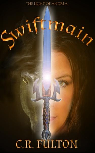 Swiftmain