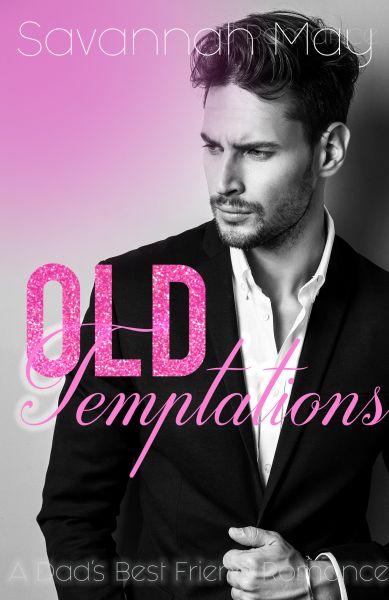 Old Temptations