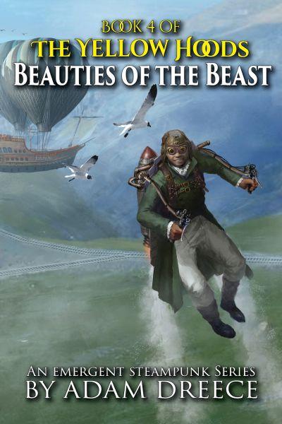 Beauties of the Beast