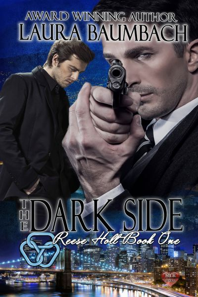 Reese Holt: The Dark Side