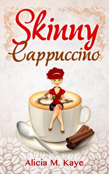 Skinny Cappuccino