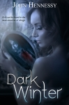 Dark Winter: The Wicca Circle (Dark Winter Trilogy, #1)