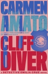 Cliff Diver: Detective Emilia Cruz Book 1