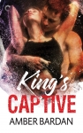Kings Captive