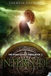 Interlude, Stone Legacy Series 2