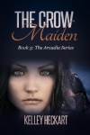 The Crow Maiden