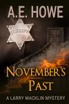 November's Past