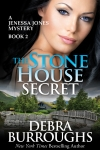 The Stone House Secret