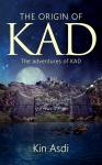 The origin of KAD