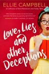 Love, Lies and Other Deceptions