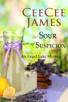 The Sour Taste of Suspicion