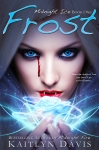 Frost (Midnight Ice Book One)