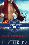 Misconduct - Book #6 HOT ICE