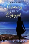 Coming Out of Egypt
