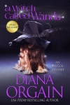 A Witch Called Wanda