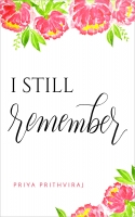 I Still Remember