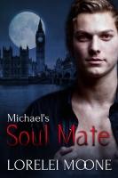 Michael's Soul Mate