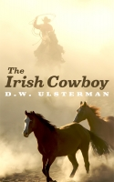 The Irish Cowboy