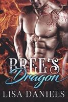 Bree's Dragon