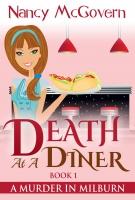 Death At A Diner