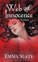 Web of Innocence