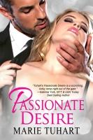 Passionate Desire