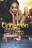 Cinnamon Chronicles