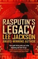 Rasputin's Legacy