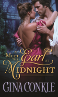 Meet the Earl at Midnight